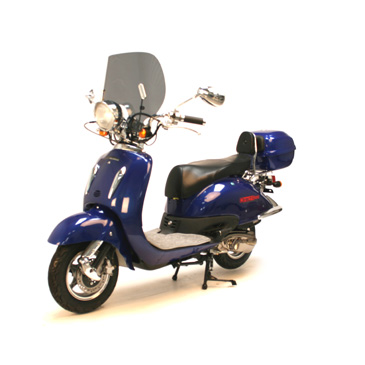 Motor Scooters on Used Motor Scooters Lancaster    Medical Mobility Scooters Surrey Bc